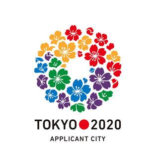 olimpic_tokyo2020.jpg