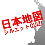 japan_sss.png